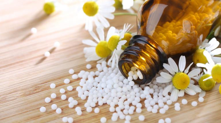 Medical School Essays Homeopathy